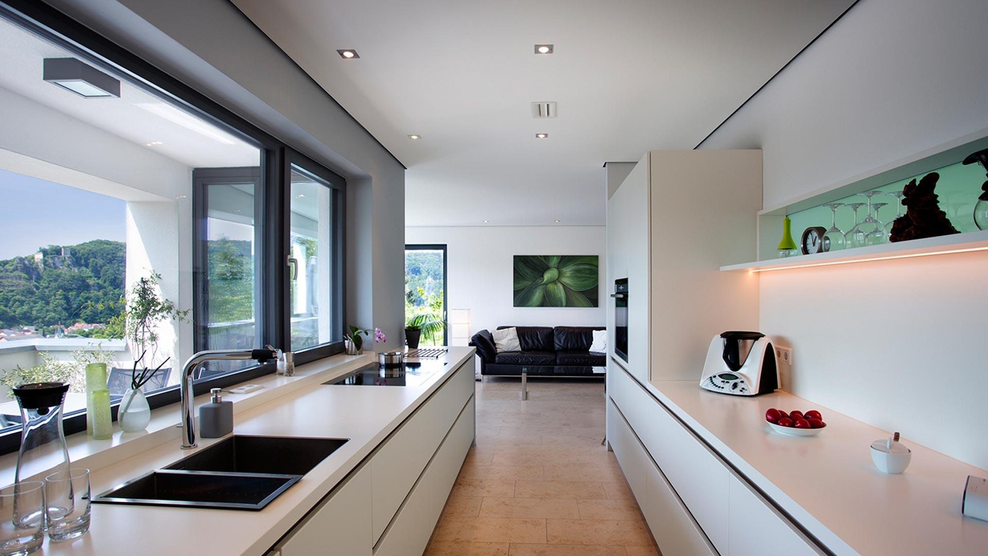 fenster balkon schiebet ren frech fenster glaserei. Black Bedroom Furniture Sets. Home Design Ideas
